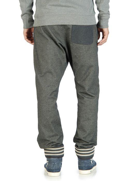 55DSL PLOMBER Pants U r
