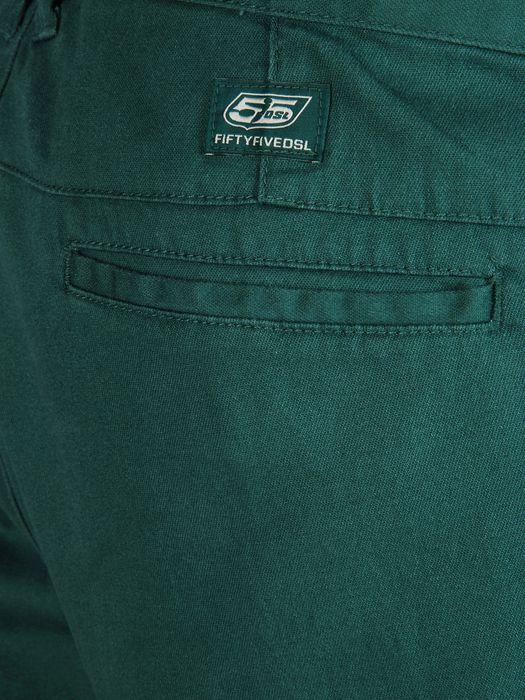 55DSL PRANNOW Pants U d