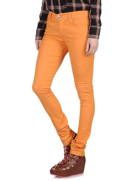 55DSL PRELICIOUS Pants D a