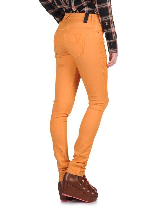 55DSL PRELICIOUS Pantaloni D b