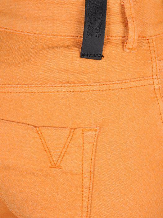 55DSL PRELICIOUS Pants D d