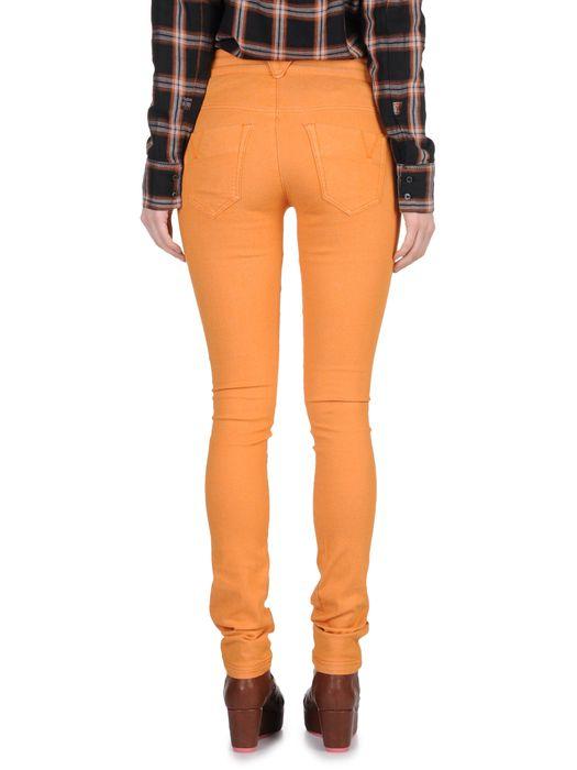 55DSL PRELICIOUS Pantaloni D r