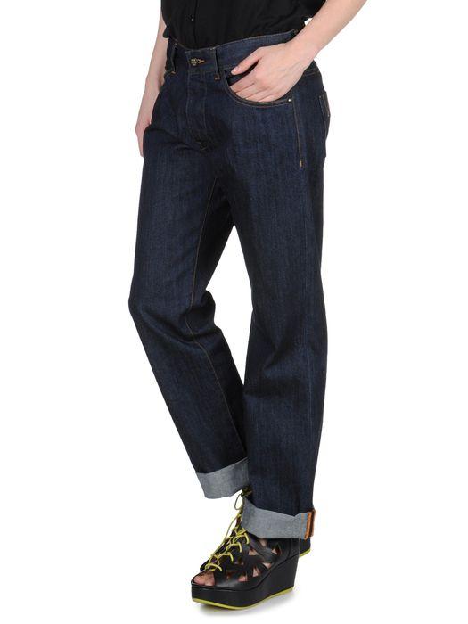 55DSL PERRETTE Pants D a