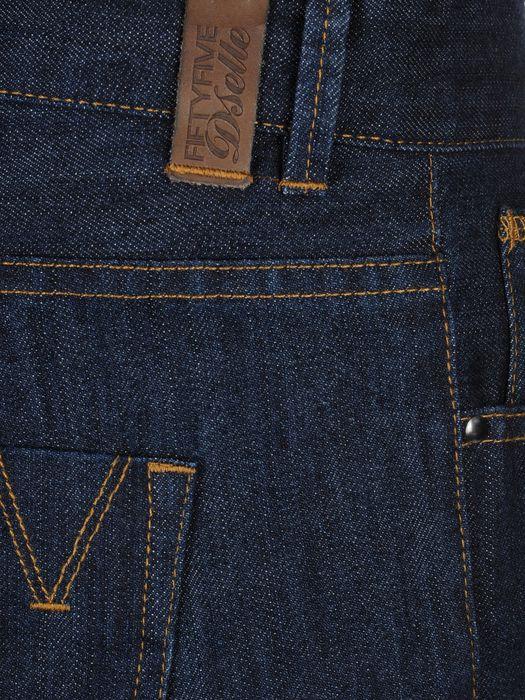 55DSL PERRETTE Pants D d