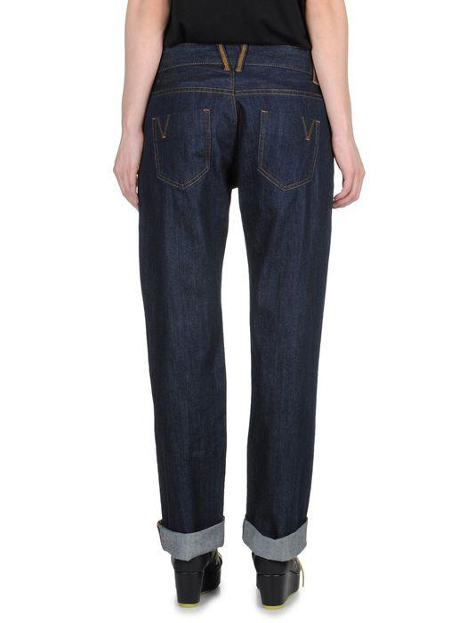 55DSL PERRETTE Pantalon D r