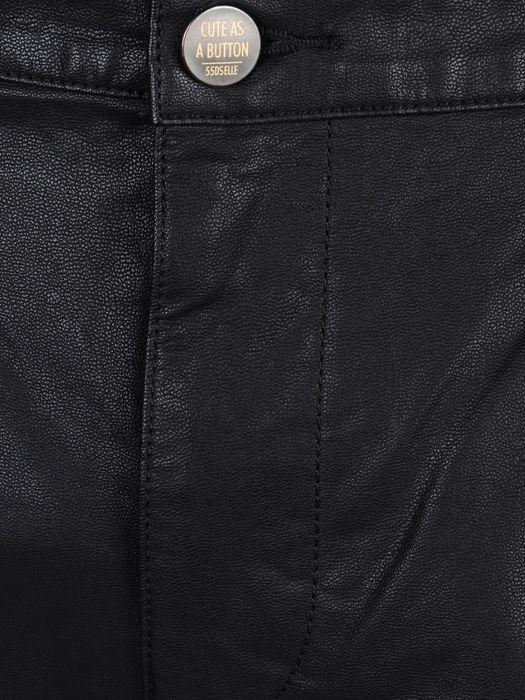 55DSL PALEC Short Pant D d