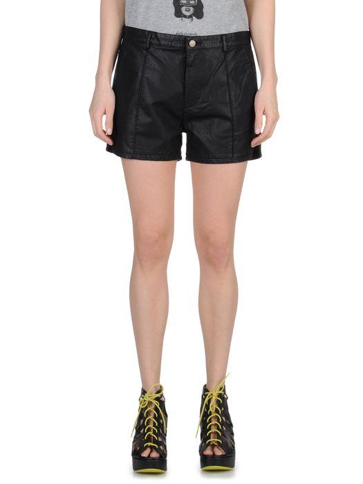 55DSL PALEC Shorts D e