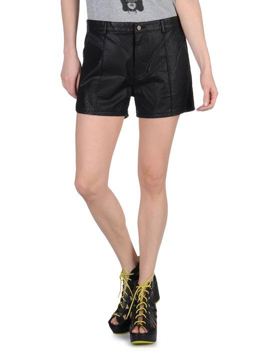 55DSL PALEC Short Pant D f