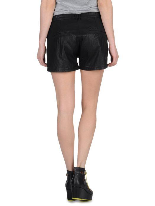 55DSL PALEC Short Pant D r