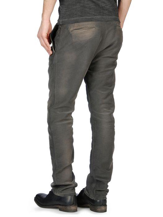 DIESEL CHI-BLADO-C Pantaloni U b