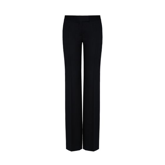 Classic Tailoring Jasmine Trousers