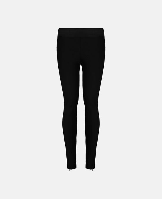 STELLA McCARTNEY Heather Trousers Leggings D c