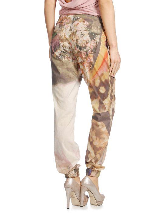 DIESEL P-CISSUS-B Pantalon D b