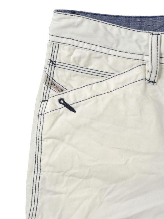DIESEL PICEY Shorts U d