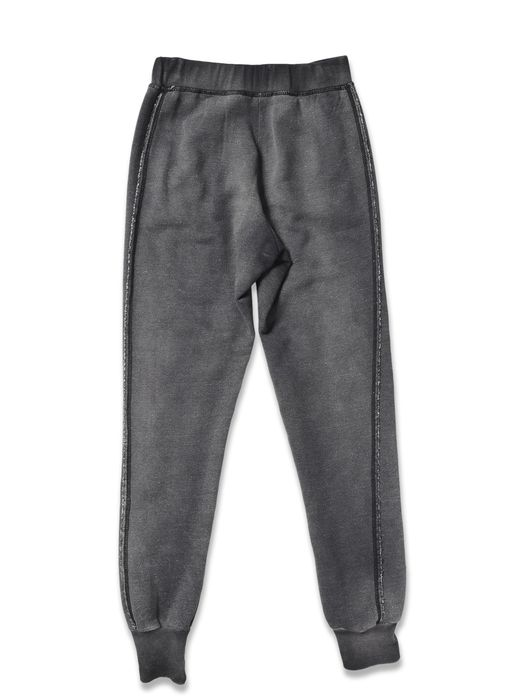 DIESEL PEUFY Pants U r