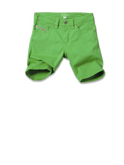 DIESEL PAVAR-A Short Pant U f