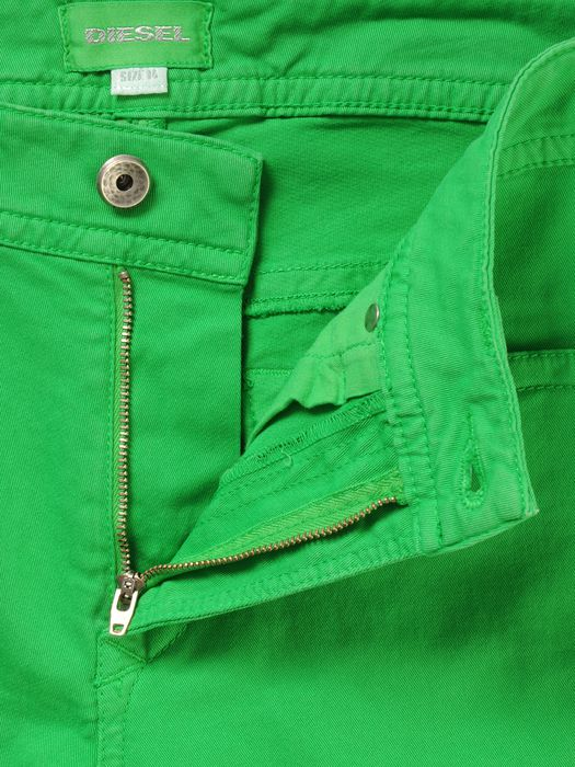 DIESEL PAVAR-A Shorts U d