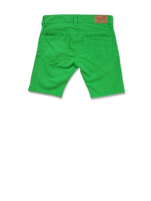 DIESEL PAVAR-A Short Pant U r