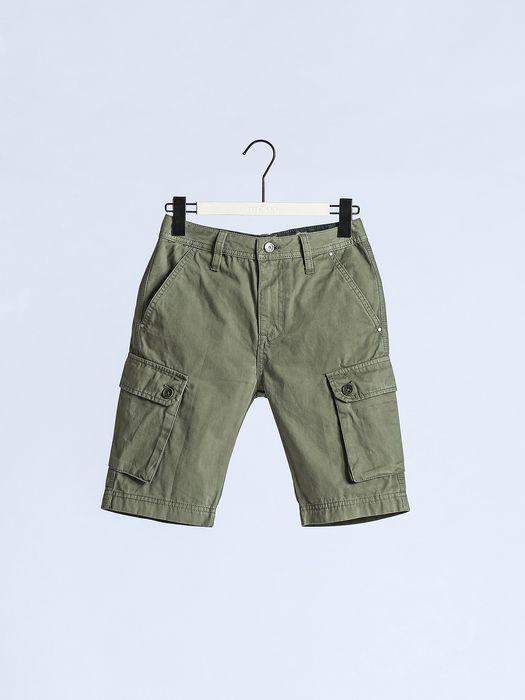 DIESEL PANSI Pants U f