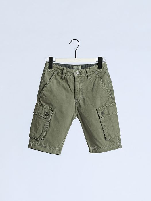 DIESEL PANSI-EL Pantalon U f