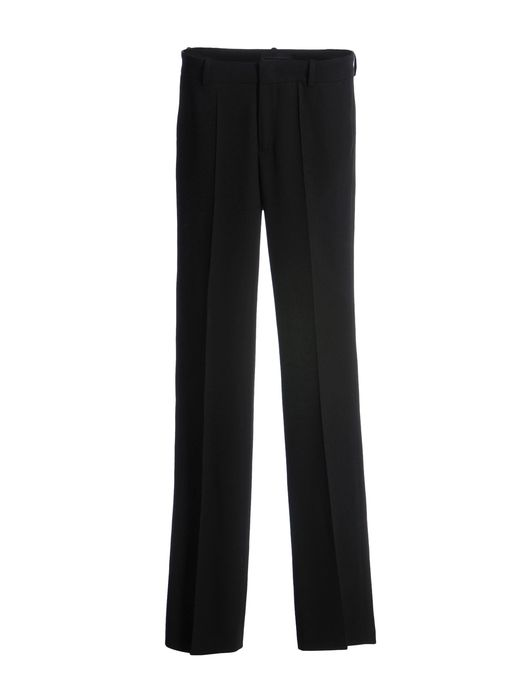 DIESEL BLACK GOLD PALOOP-L Pants D f