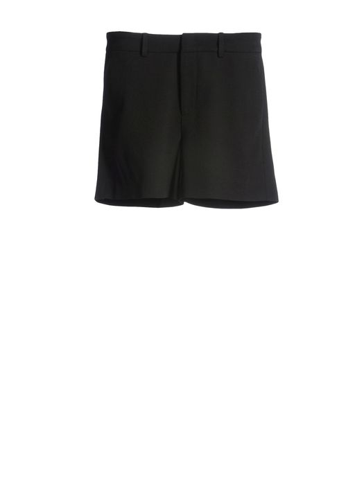 DIESEL BLACK GOLD SALOOP Short Pant D f