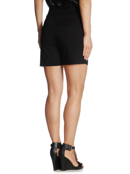 DIESEL BLACK GOLD SALOOP Shorts D b