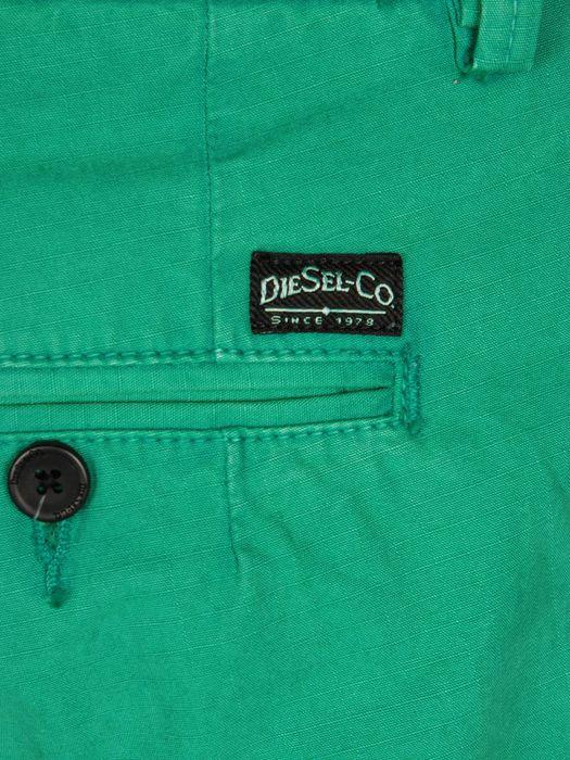 DIESEL CHI-REGS Pants U d