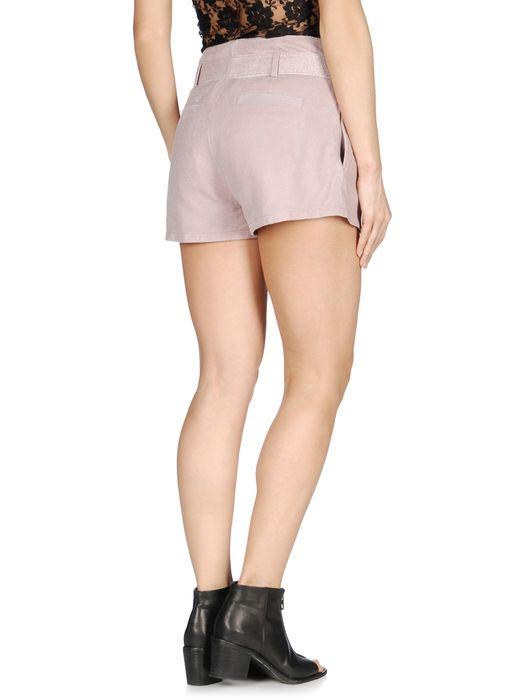 DIESEL L-JANIT Pants D b