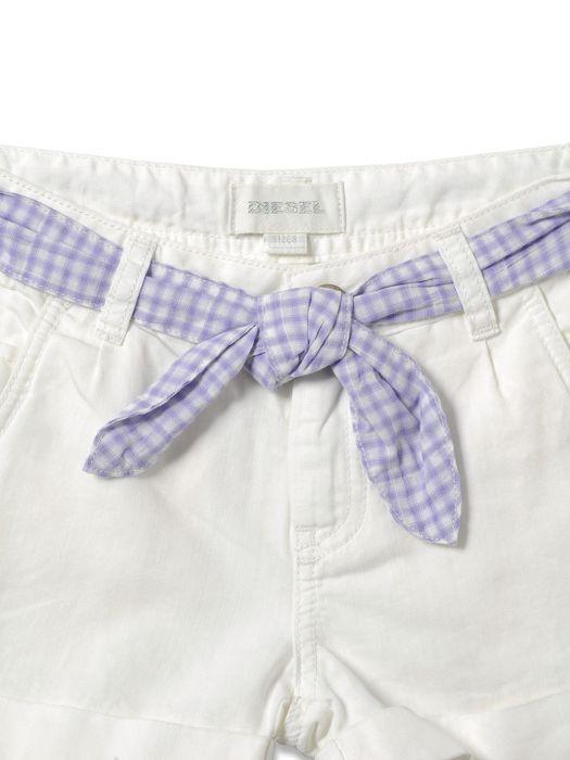 DIESEL PIFETA Short Pant D d