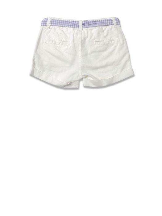 DIESEL PIFETA Shorts D r