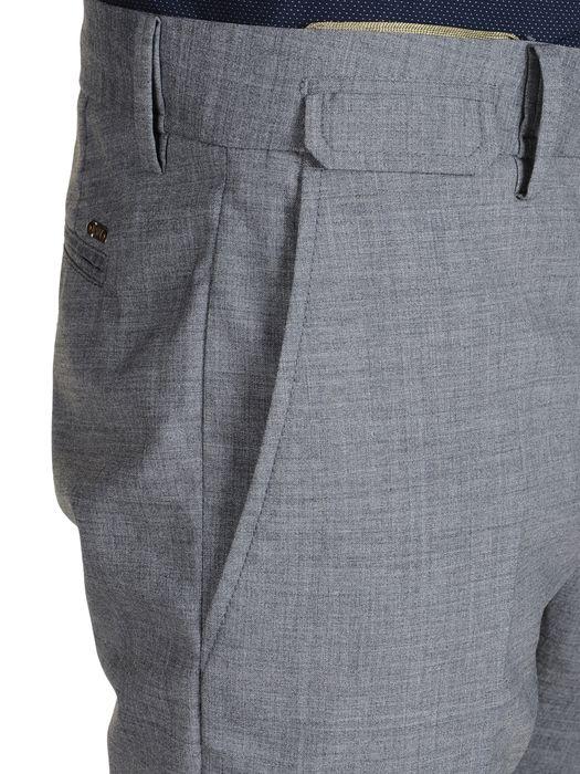 DIESEL POLLUCE Pantalon U d