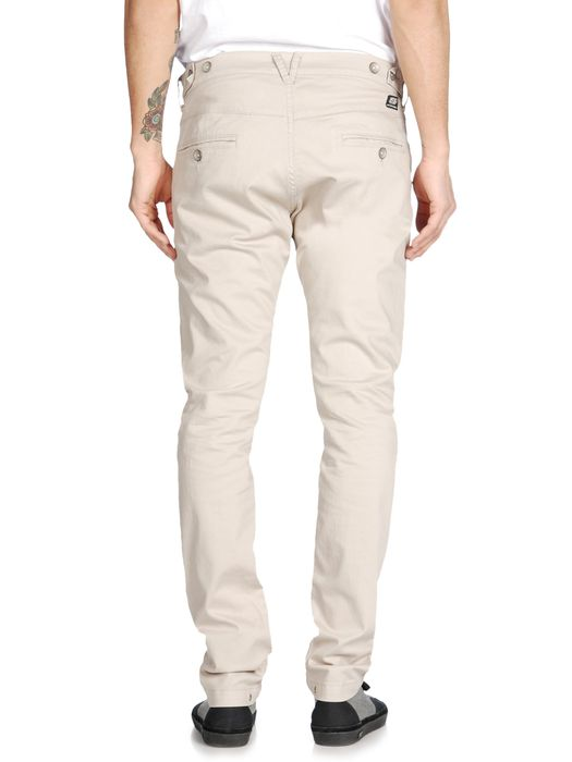 55DSL PANTACHINO Pants U r