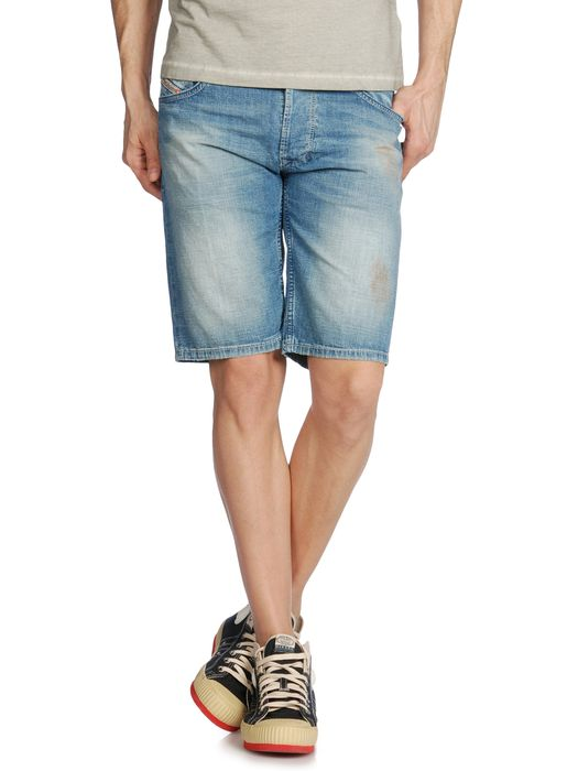 DIESEL LARKSHORT Short Pant U f