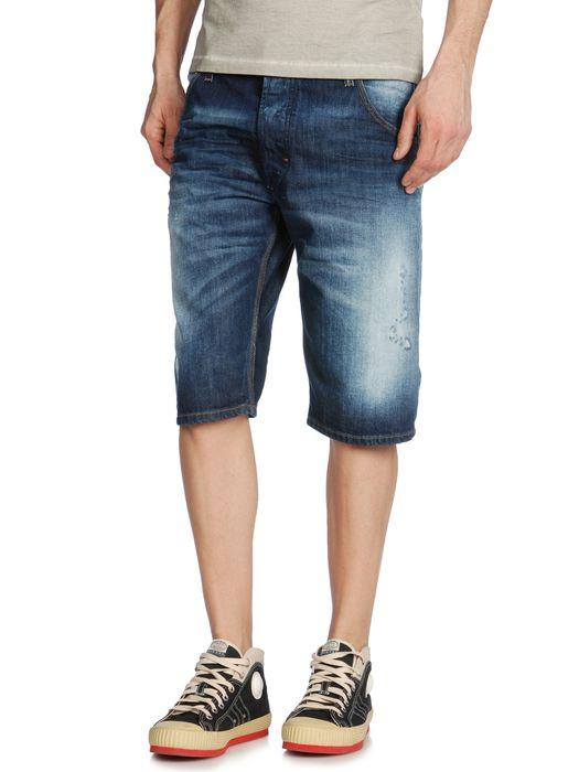 DIESEL KROSHORT Short Pant U a