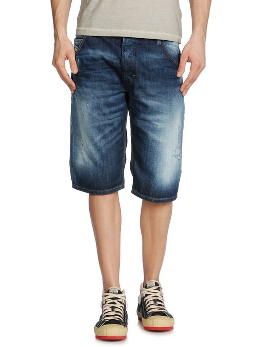 DIESEL KROSHORT Short Pant U e