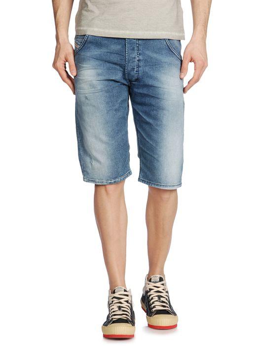 DIESEL KROSHORT Shorts U e