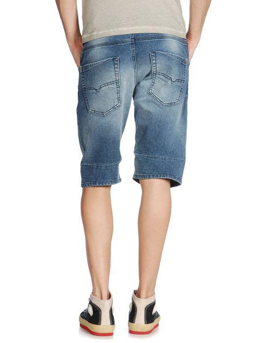 DIESEL KROSHORT Shorts U r