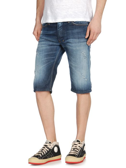DIESEL SHISHORT Shorts U a