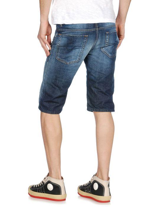 DIESEL SHISHORT Shorts U b