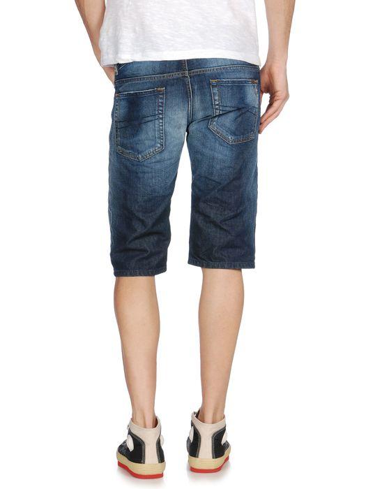 DIESEL SHISHORT Shorts U r