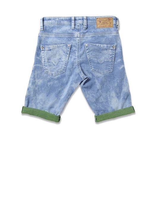 DIESEL PROOLY-A Short Pant U r