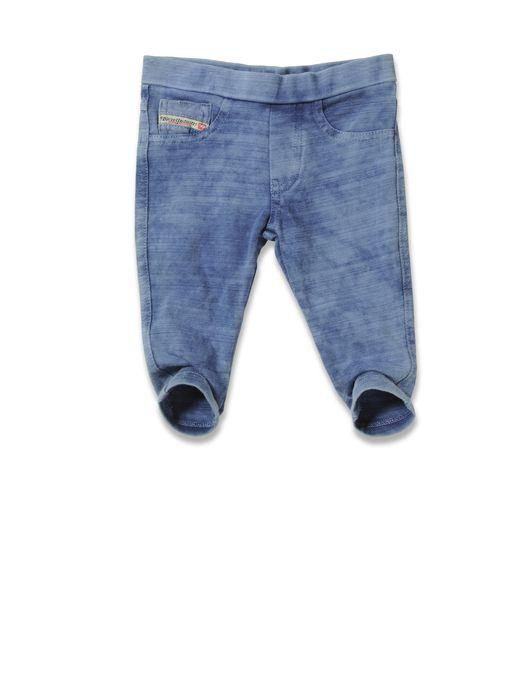 DIESEL POFIEB Pantaloni D f