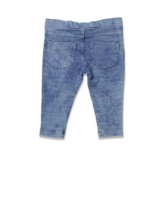 DIESEL POFIEB Pants D r