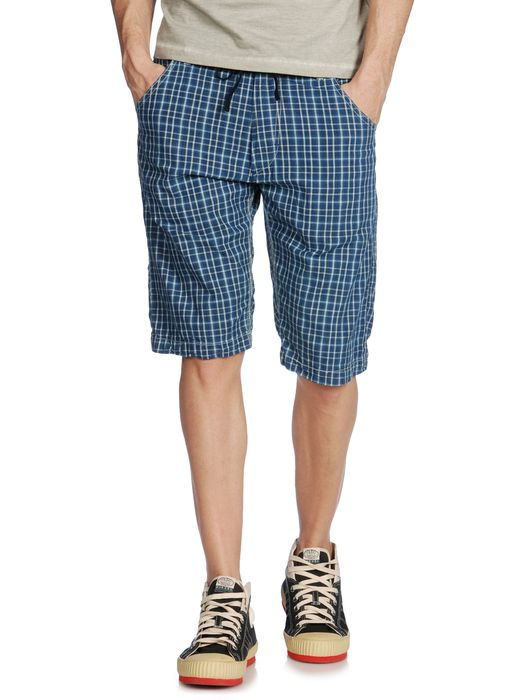 DIESEL KROSHORT STRING Short Pant U f