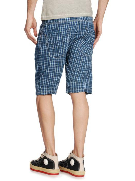 DIESEL KROSHORT STRING Short Pant U b