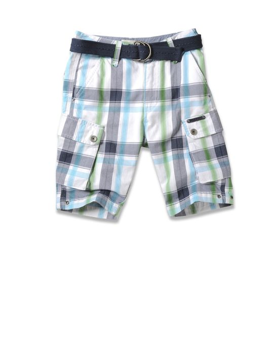 DIESEL PANSI Shorts U f