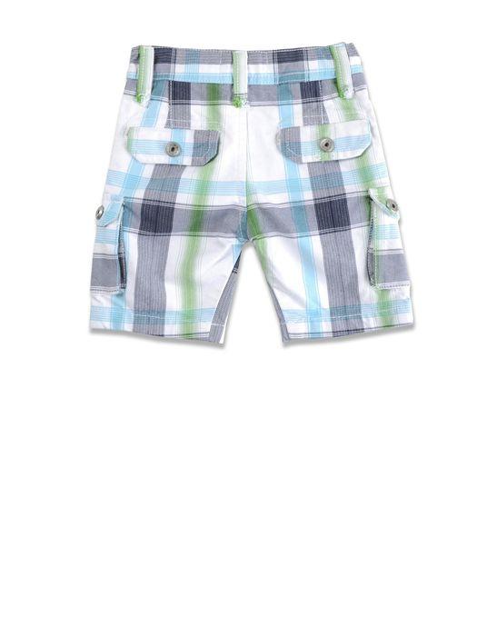 DIESEL PAOYB Shorts U r