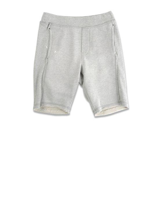 DIESEL PUHI Short Pant U f