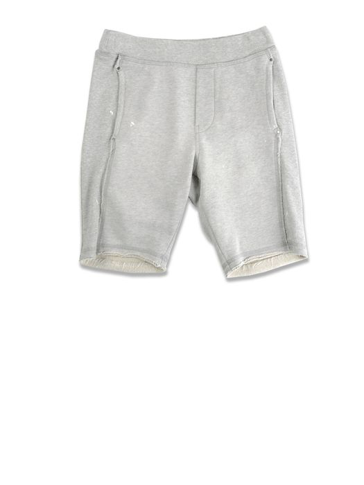 DIESEL PUHI Shorts U f